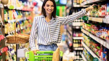 Najciekawsze promocje w Biedronce, Lidlu, Auchan i Kauflandzie na weekend (2.09.2021)