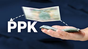 Pracownicze Plany Kapitałowe niepopularne wśród Polaków. Wkrótce zmiany w promocji PPK