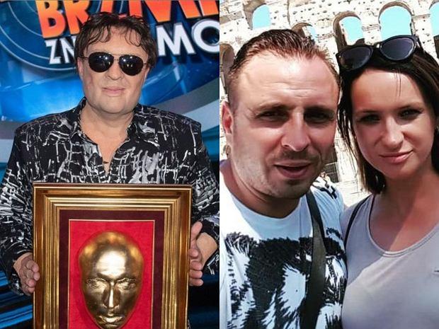"""13. edycja show """"Twoja Twarz Brzmi Znajomo"""" dobiegła końca. Zwycięzcą został Paweł Dudek, znany jako Czadoman. Gwiazdor disco polo udowodnił, że ma ogromny talent."""