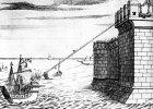Historia przedmiotu. Sztuka lustrzanego odbicia