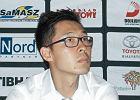 Rio 2016. Wang Zengyi odpadł w drugiej rundzie