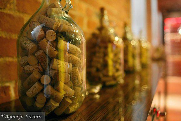 Zdjęcie numer 6 w galerii - Restauracja Grand Cru wprowadziła nową kartę oraz wkładkę z daniami kuchni portugalskiej