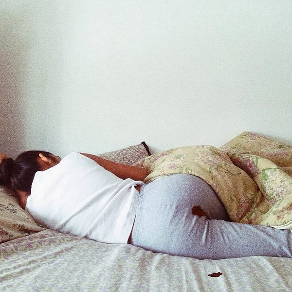 Dziewczyny z ogromnymi waginami