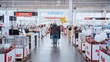 Black Friday. Jakie promocje czekają w sklepach z elektroniką?