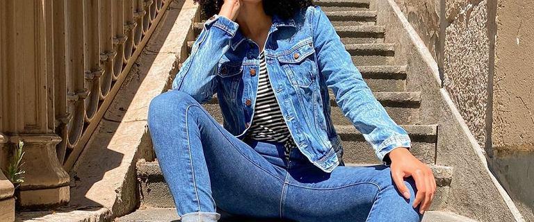 Ogromna wyprzedaż marki Pepe Jeans. Sukienki, jeansy i bluzki kupisz teraz nawet 75 proc. taniej
