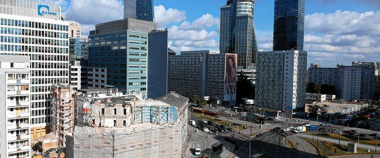 Unijne dane o sytuacji gospodarczej. Polska prymusem