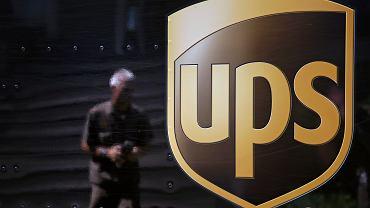 UPS ma nietypowy sposób na oszczędności