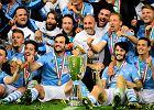 Sensacyjny kandydat do mistrzostwa Włoch? Zawstydza nawet Manchester United Sir Aleksa Fergusona