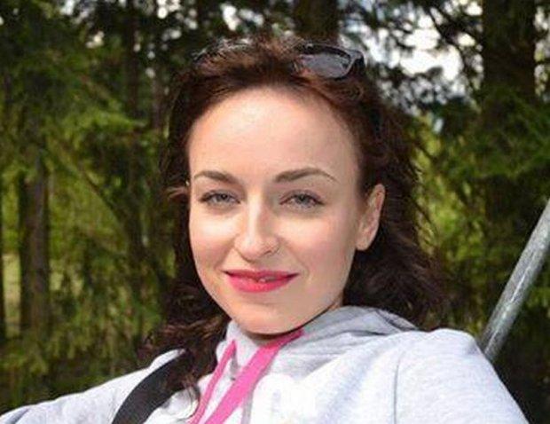 szybkie randki Bukareszt Lista serwis randkowy dla mnie