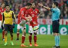 Arsenal - Bayern Monachium na żywo. Gdzie obejrzeć mecz Arsenal - Bayern Monachium? Transmisja na żywo