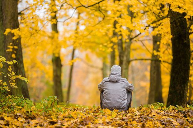Na to, żeby powiedzieć o niepełnosprawności, nigdy nie ma dobrego momentu (fot. Shutterstock)