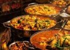 Smak curry - filmowo o uczuciach, nadziei i magii w kuchni