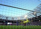 West Ham nie będzie miał, gdzie grać po wznowieniu rozgrywek?