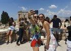 Polskie wielkie greckie wakacje