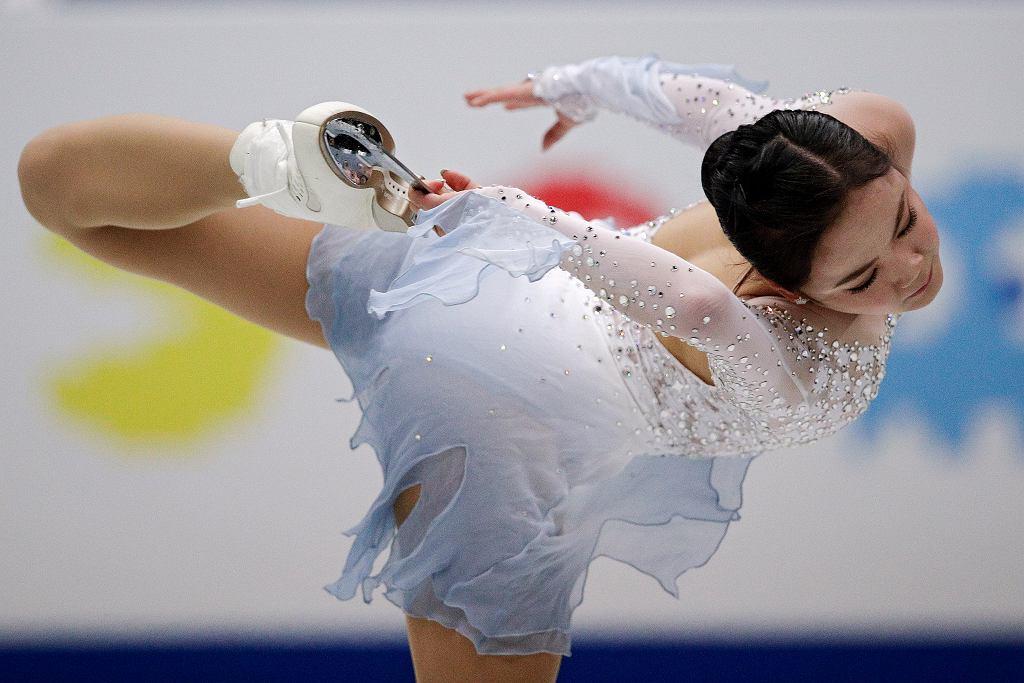 Lim Eun-soo na MŚ