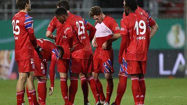 Co dolega Bayernowi Monachium? Leon Goretzka przewidział problemy już cztery miesiące temu