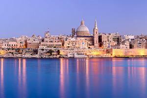 Majówka w tym roku krótka, więc mamy dla was idealny kierunek. Dlaczego to właśnie na Maltę powinniście pojechać?