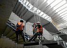 Zarobki w Polsce: średnia płaca w 2020 r. mocno wyhamowała