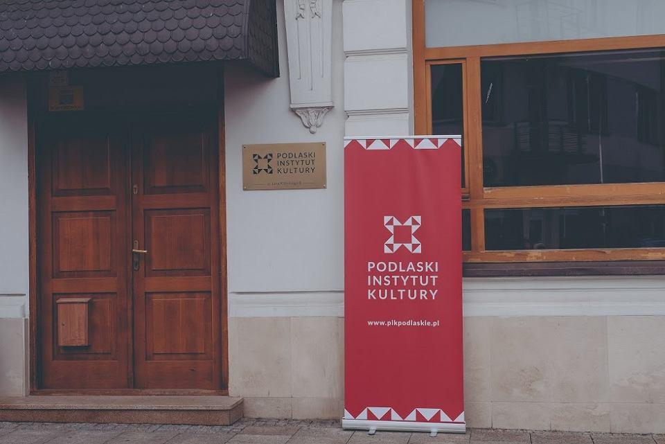 Zdjęcie numer 2 w galerii - Historie z grodzieńskich ulic. W białostockich Spodkach