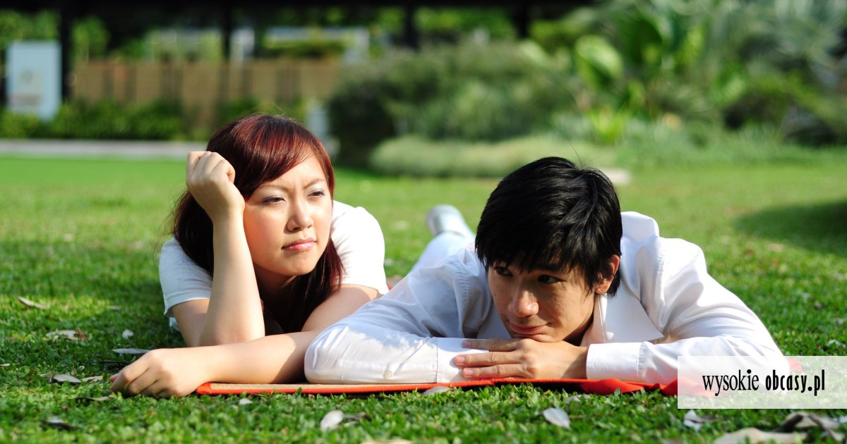 japoński darmowy seks mobilny