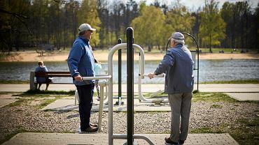 13. i 14. emerytura w 2021 roku. Najważniejsze pytania i odpowiedzi