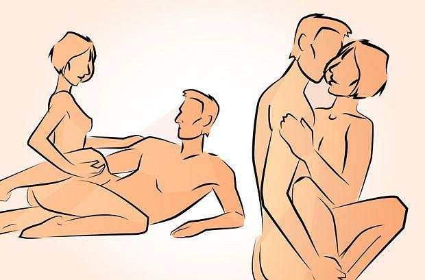 polskie porno gejów