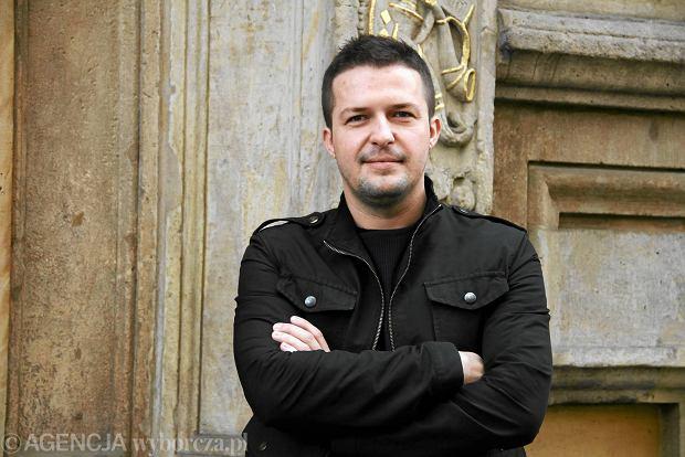 Michał Bieniek