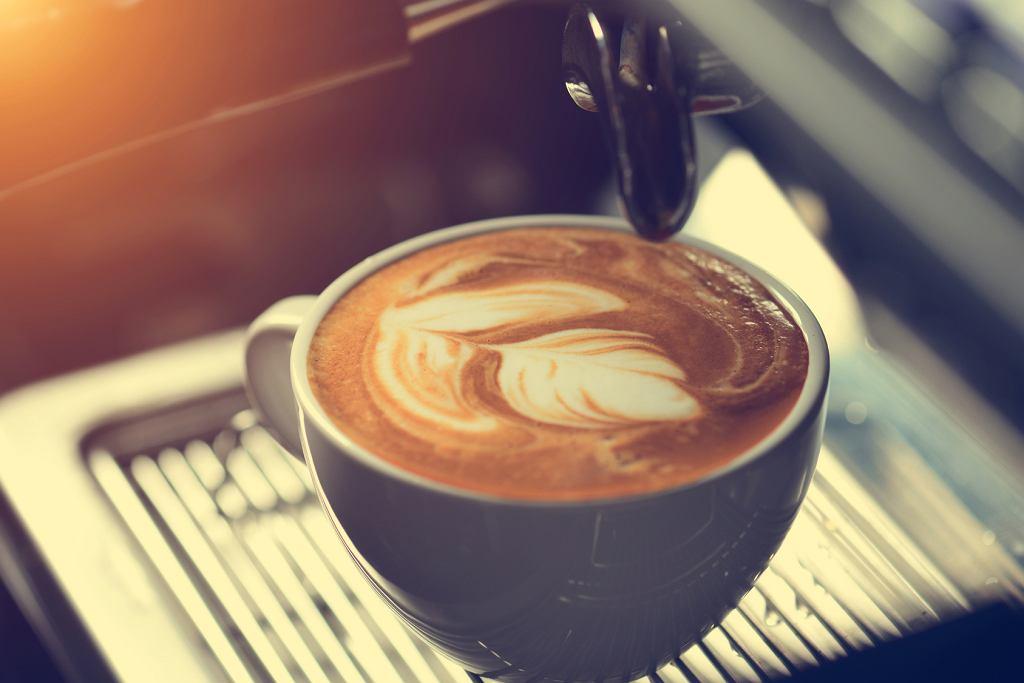Kawa - zdradzamy jaka jest najzdrowsza