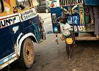Chciał zrobić przelew do Senegalu. Nie może, bo Western Union wie lepiej, co dobre dla klienta