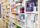 Raport ONZ: powszechne choroby staną się nieuleczalne, antybiotyki są coraz mniej skuteczne
