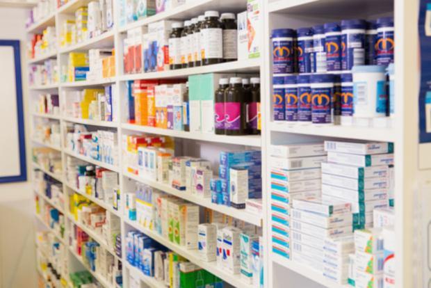 W aptekach brakuje refundowanego leku na niedoczynność tarczycy. Dotrze dopiero pod koniec czerwca