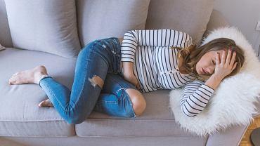 Nerwica żołądka to uporczywa dolegliwość ze strony układu pokarmowego, jest reakcją na silny stres