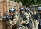 Formoza Challenge. Bieg survivalowy w Obornikach, przeszkody zaprojektują żołnierze oddziałów specjalnych