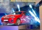 Nowe BMW X7 | Konkurent Mercedesa GL