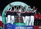 Puchar Davisa: Polska zdegradowana. PZT kieruje sprawę do CAS