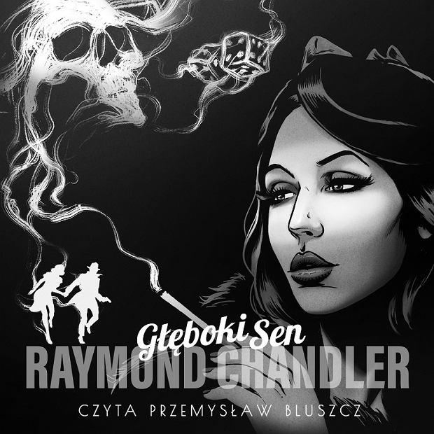 Kryminały na lato - Raymond Chandler