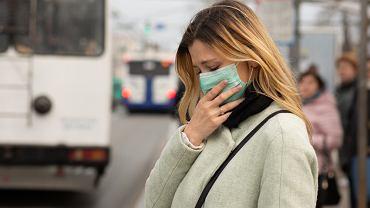 Doświadczenia z pandemii koronawirusa pomogą nam w zwalczeniu sezonowej grypy - twierdzą japońscy badacze