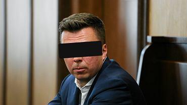 Marek F.