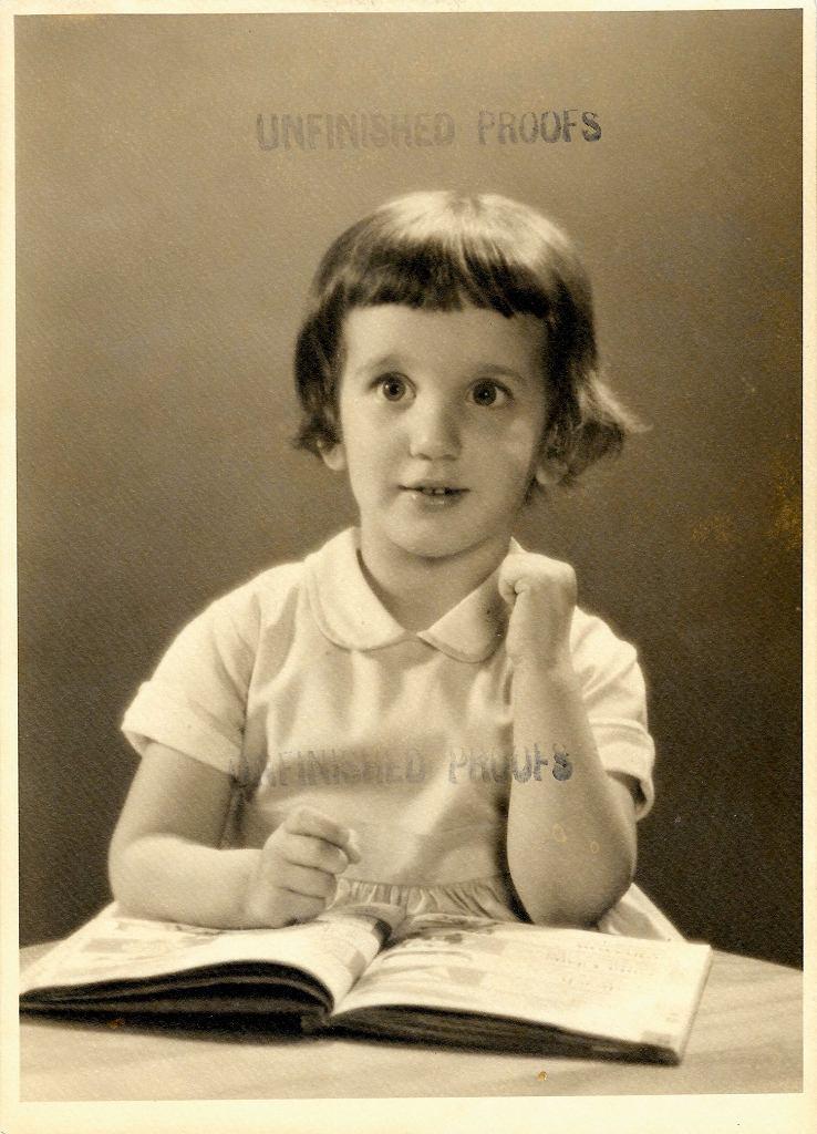 Shana Penn
