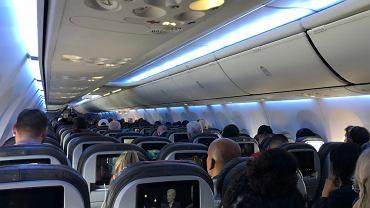 Jak zmienią się podróże lotnicze? Są obszerne zalecenia