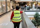 Kiedy pandemia się skurczy, Polacy ruszą na duże zakupy. Szykuje się bal i odreagowanie [TYLKO U NAS]