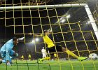 Transfery. Pierre-Emerick Aubameyang w Realu Madryt? Borussia Dortmund gotowa do rozmów