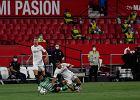 Zakażenia w kolejnych klubach. Koronawirus torpeduje rozgrywki. Co z meczem w Lidze Europy?