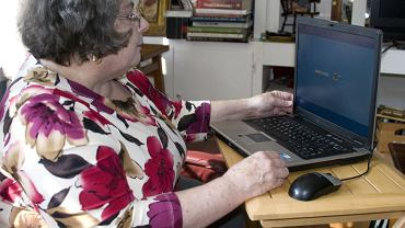 Chciał oszukać 83-letnią staruszkę, ale dostał nauczkę | Zdjęcie ilustracyjne