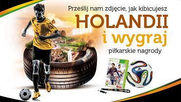https://www.facebook.com/Sportpl/app_263940943713821