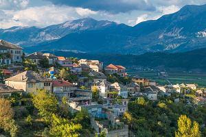 Albania na 3 sposoby - pozwiedzaj, odpocznij lub przeżyj ekstremalną przygodę!