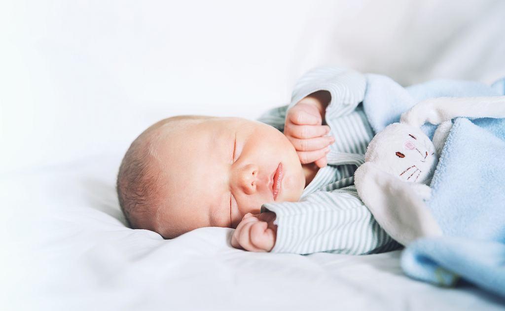Imiona z brzydkimi zdrobnieniami. Uważaj, by do twojego dziecka nie przylgnęło przezwisko. Cypek i Lodzia to niektóre z nich