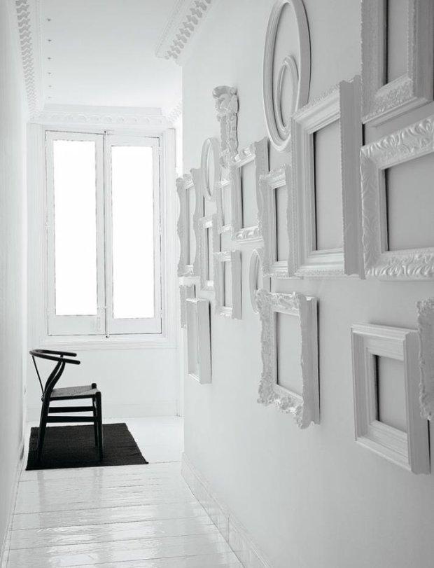 Jak ozdobić ścianę w pokoju?