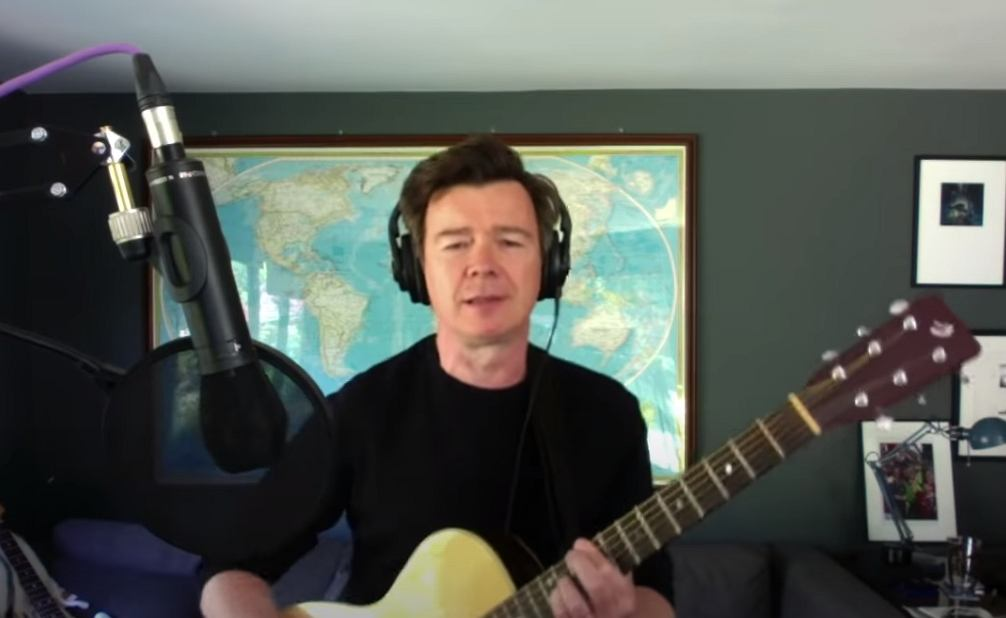 Everlong by Foo Fighters (Cover)