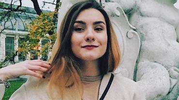Uczelnia w Wilnie apeluje o uwolnienie swojej studentki. Zatrzymano ją razem z Protasewiczem